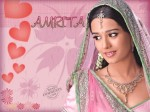 Amrita-Rao-Wallpapers