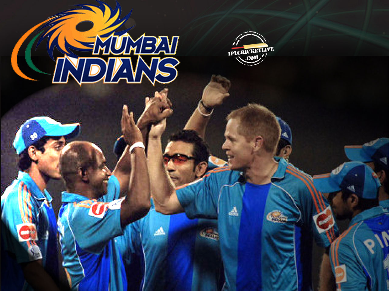 http://sandeepkumar84.files.wordpress.com/2009/12/mumbai-indians-ipl121.jpg
