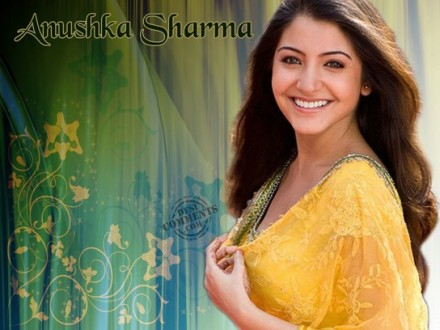 Anushka-Sharma-Wallpaper