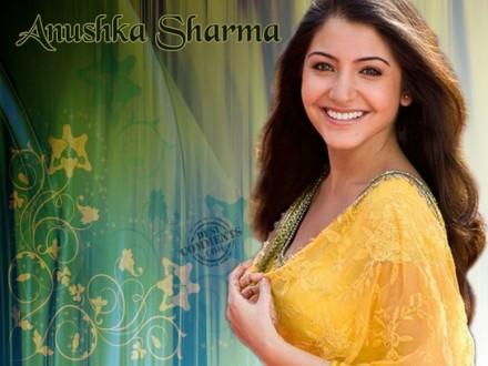 Anushka-Sharma-Wallpaper