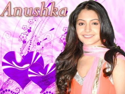 Anushka-Sharma-Wallpapers