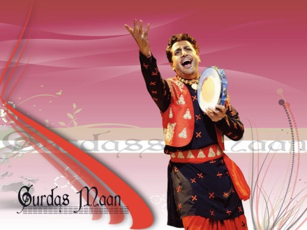 Gurdas-Maan-wallpaper