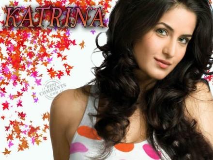 Katrina-Kaif-Wallpapers3
