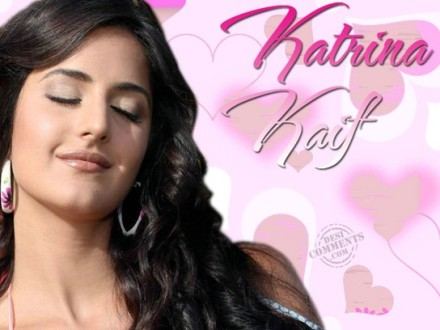 Katrina-Kaif-Wallpapers2