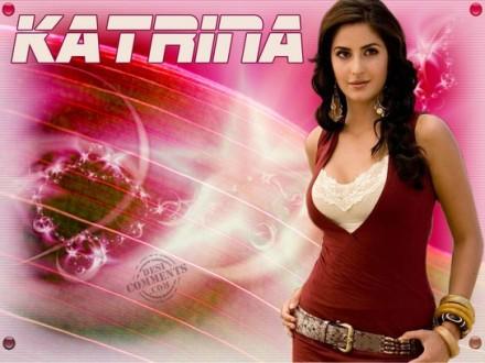 Katrina-Kaif-Wallpapers4
