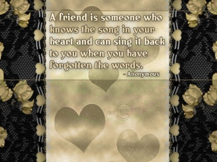 Best-Friend-Graphic-Quotes-Wallpapers-61