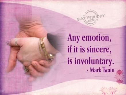 Emotion-Quotes-Graphics-71