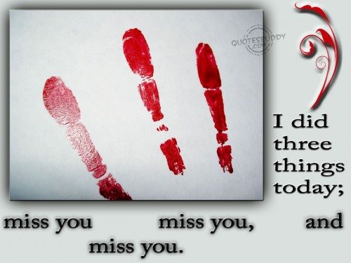 Posted in Missing You Quotes | Tagged: Best friends, Friend Quotes, Friends,