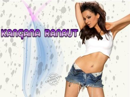 Kangana-Ranaut-Wallpaper