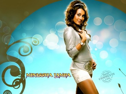 Minissha-Lamba-Wallpaper