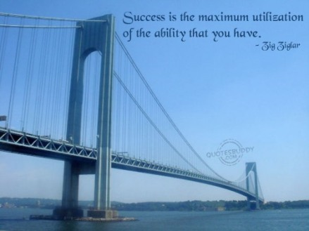Success-Graphic