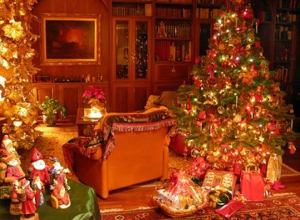 Christmas-Sandeepkumar84-2