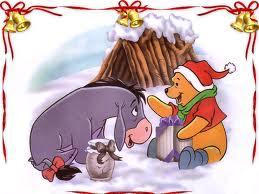 Christmas-Sandeepkumar84-3