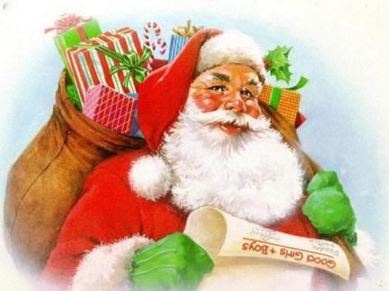 Christmas-Sandeepkumar84-4