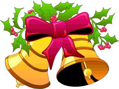 Christmas-Sandeepkumar84-6