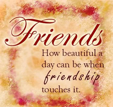 friendship-images-sandeepkumar84