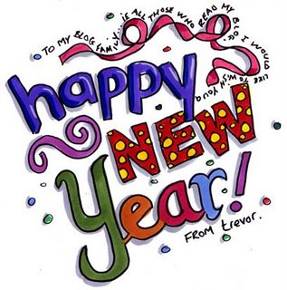 happy-new-year_2012