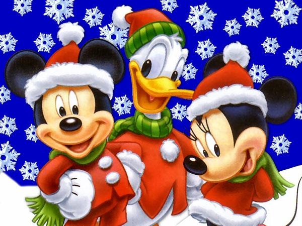 Mickey-Mouse-Christmas
